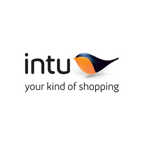 Intu Uxbridge